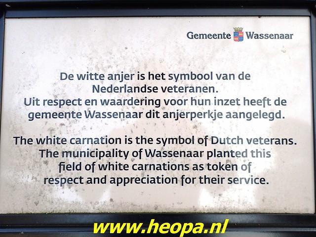 2020-11-25     Rs'80 Wassenaar     28 Km (98)
