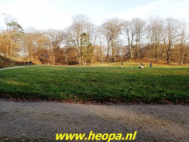 2020-11-25     Rs'80 Wassenaar     28 Km (87)