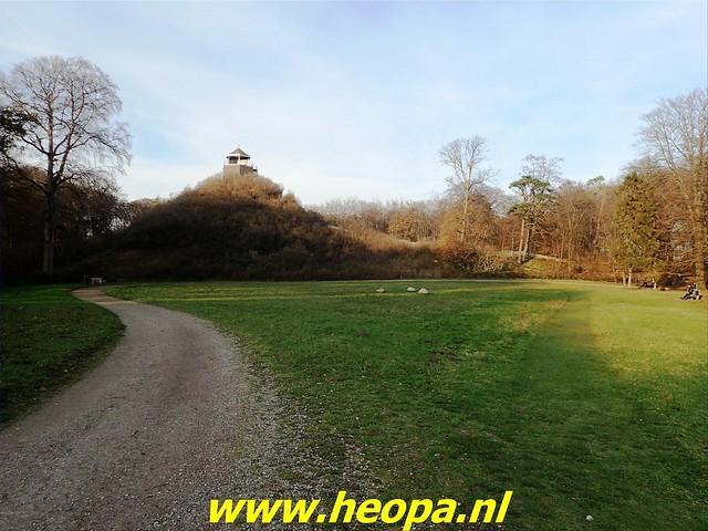 2020-11-25     Rs'80 Wassenaar     28 Km (86)