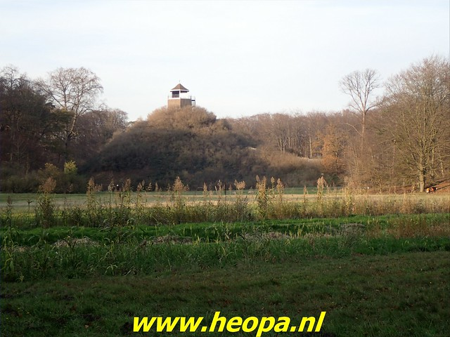 2020-11-25     Rs'80 Wassenaar     28 Km (84)