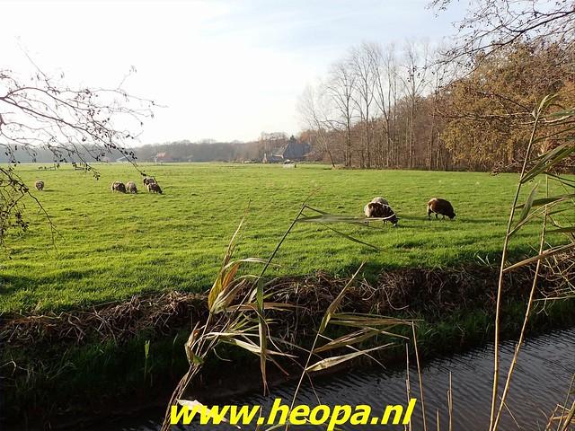 2020-11-25     Rs'80 Wassenaar     28 Km (71)