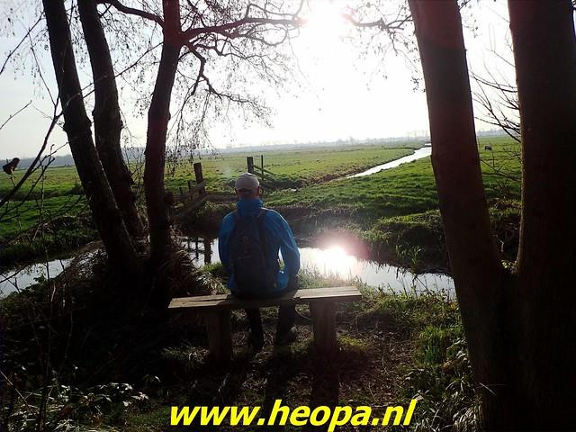 2020-11-25     Rs'80 Wassenaar     28 Km (68)