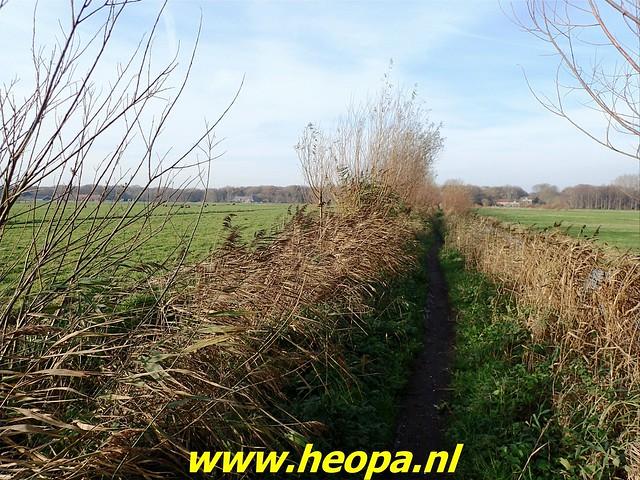 2020-11-25     Rs'80 Wassenaar     28 Km (63)