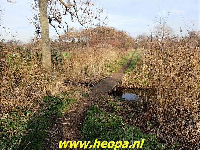 2020-11-25     Rs'80 Wassenaar     28 Km (49)