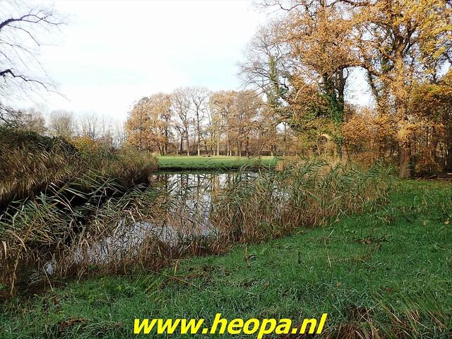 2020-11-25     Rs'80 Wassenaar     28 Km (41)