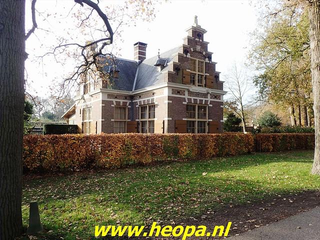 2020-11-25     Rs'80 Wassenaar     28 Km (29)