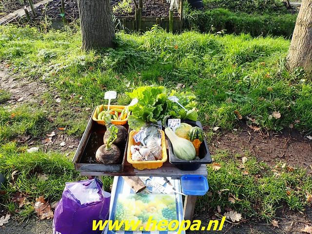2020-11-25     Rs'80 Wassenaar     28 Km (22)