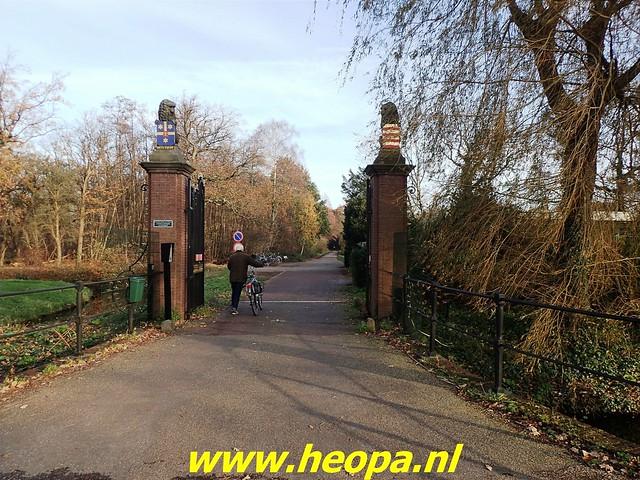 2020-11-25     Rs'80 Wassenaar     28 Km (20)
