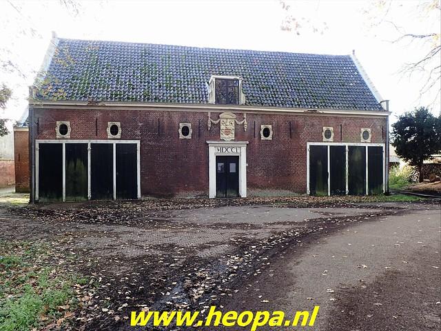 2020-11-25     Rs'80 Wassenaar     28 Km (18)