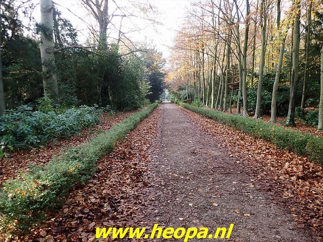 2020-11-25     Rs'80 Wassenaar     28 Km (14)