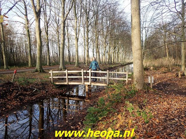 2020-11-25     Rs'80 Wassenaar     28 Km (13)