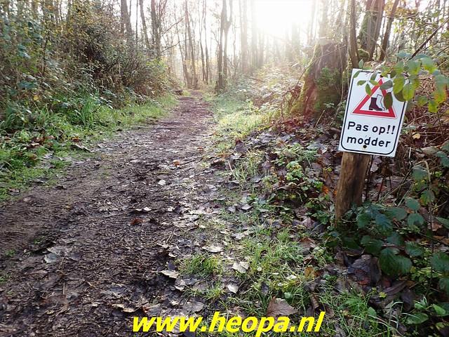 2020-11-25     Rs'80 Wassenaar     28 Km (10)