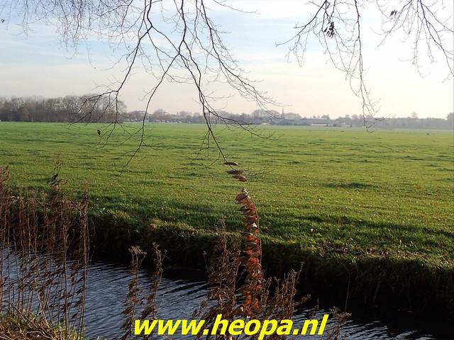 2020-11-25     Rs'80 Wassenaar     28 Km (9)