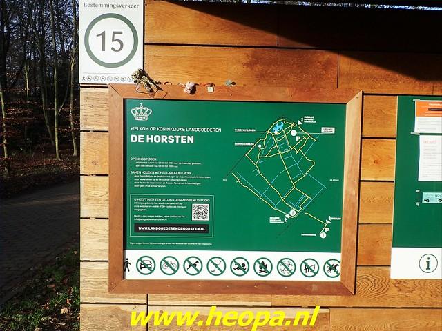2020-11-25     Rs'80 Wassenaar     28 Km (4)