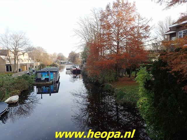 2020-11-25     Rs'80 Wassenaar     28 Km (3)