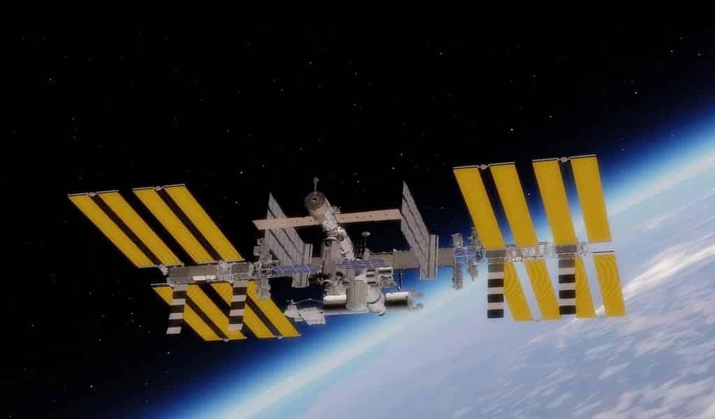 les-voyages-dans-espace-sont-mauvais-pour-le-corps
