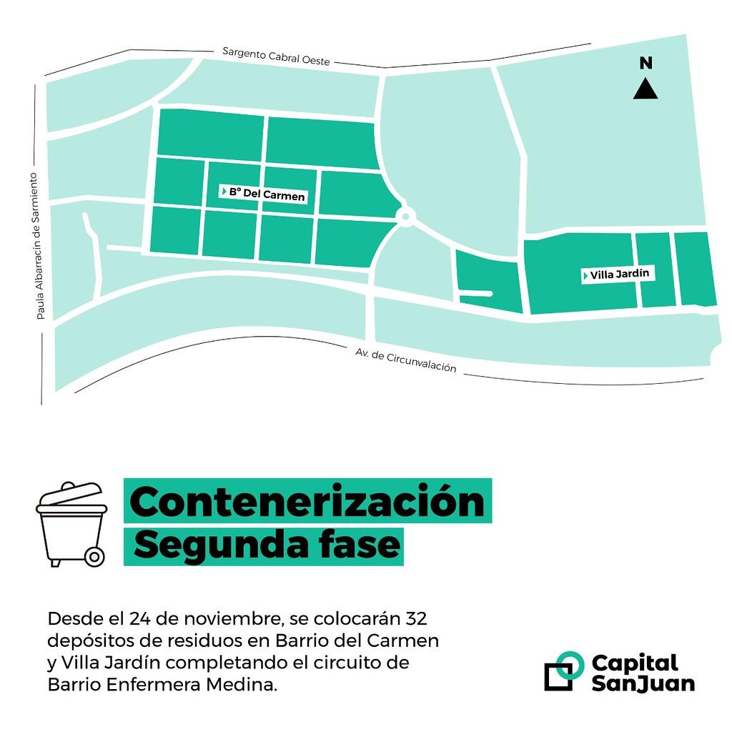 2020-11-26 Programa de Contenerización