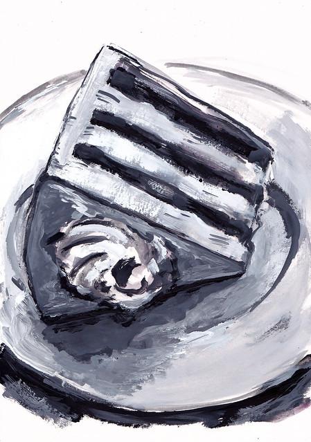Gâteau [20201125]