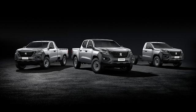 2020-peugeot-landtrek-pickup-truck-14