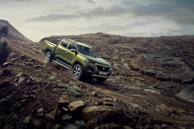 2021-peugeot-landtrek-pickup-truck-3