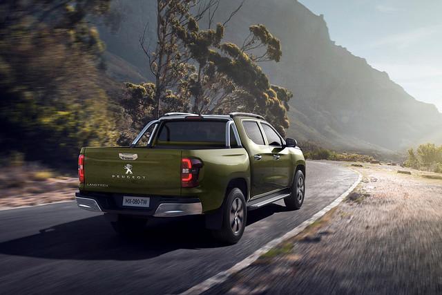 2020-peugeot-landtrek-pickup-truck-2