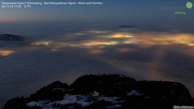 over Fog 002