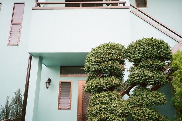 House / Kodaira / Tokyo