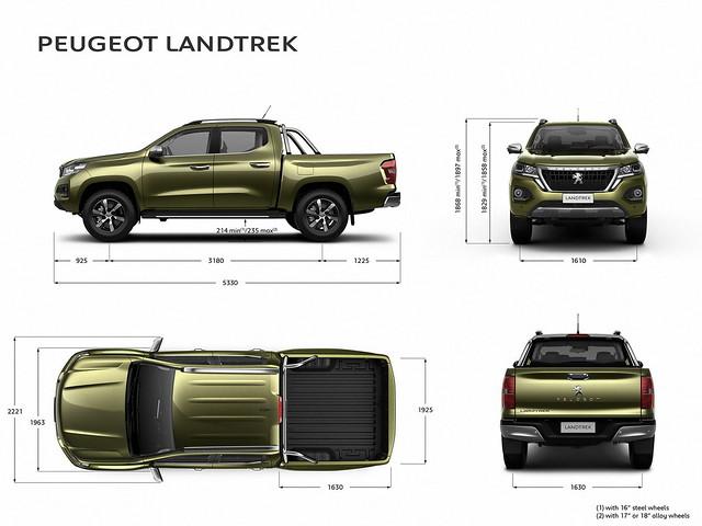 2020-peugeot-landtrek-pickup-truck-28