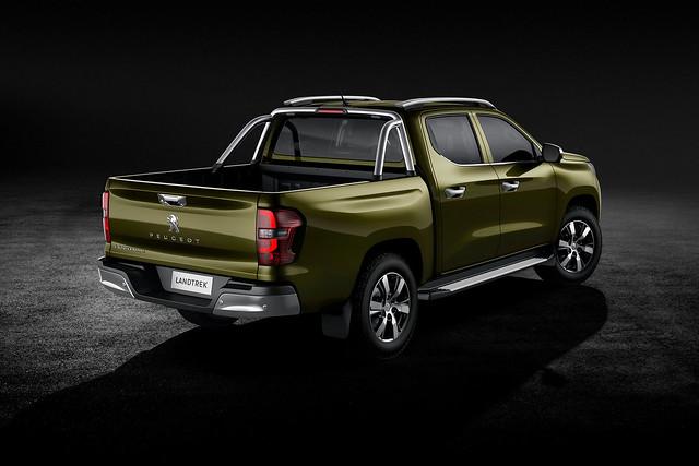 2020-peugeot-landtrek-pickup-truck-13