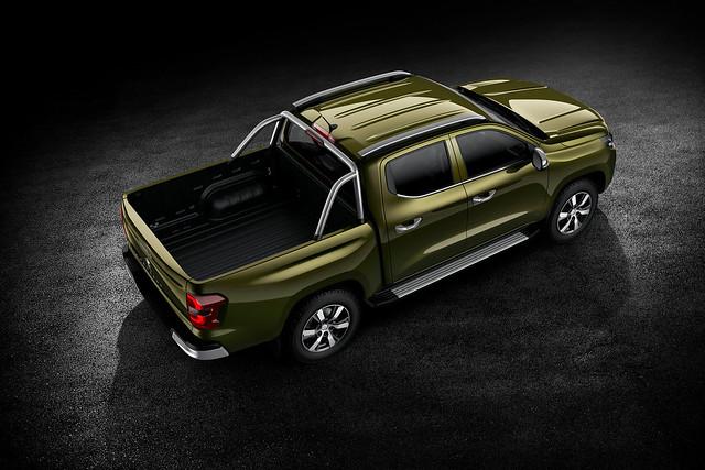 2020-peugeot-landtrek-pickup-truck-12