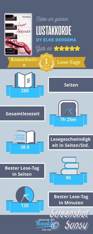 201126 Büttner3a