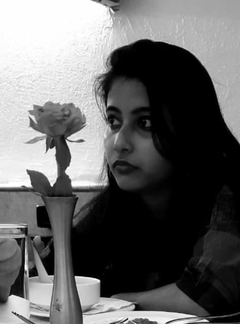 Our Self-Written Obituaries - Manami Chakravorty, Calcutta
