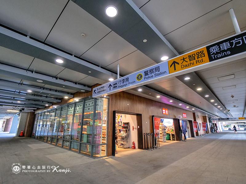 taichung-station-60