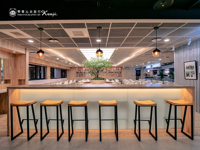 taichung-station-12
