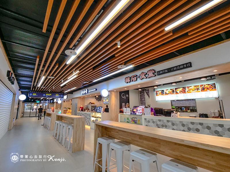 taichung-station-10
