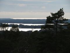 Åland | Getabergen