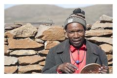 DSC_9804_Lesotho
