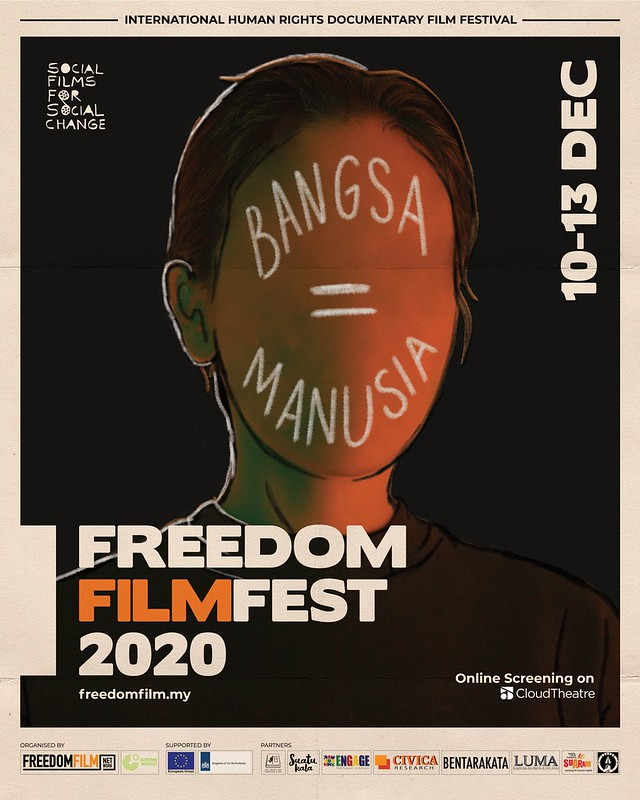 Fff Poster 2020