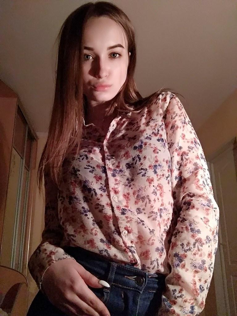 Im ready)