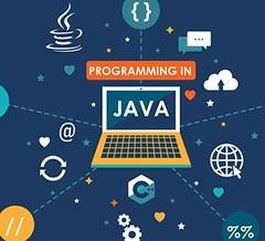 Learn Java Pogramming in Hindi