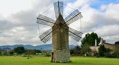 Montuïri Mallorca