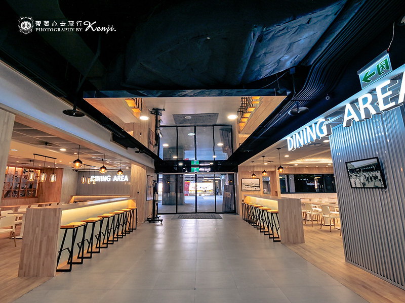 taichung-station-11