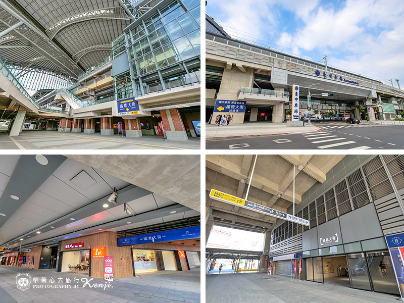taichung-station-3