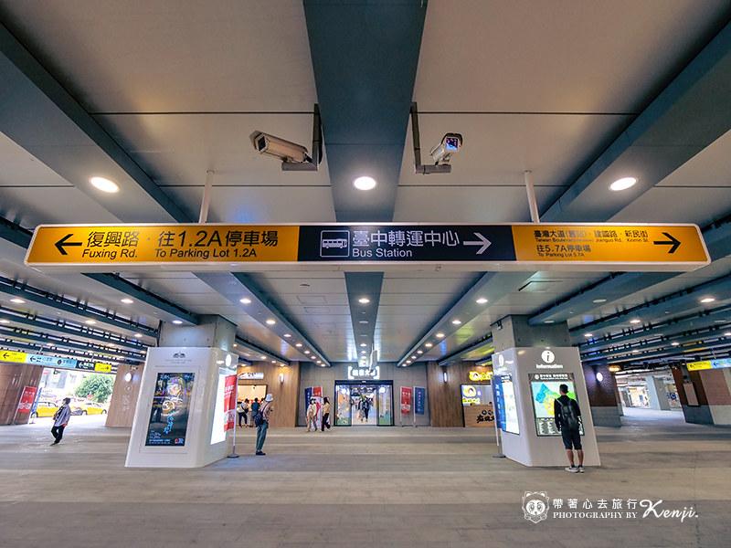 taichung-station-50