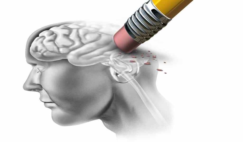 L'outil CRISPR pourrait prévenir la maladie d'Alzheimer