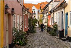 Hjelmerstald II |Aalborg