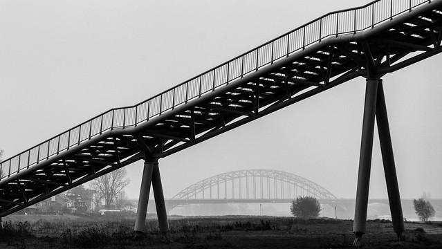 rondje bruggen-1140623