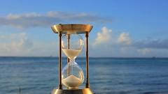 El tiempo perdido no regresará nunca