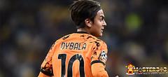Trio Dybala-Ronaldo-Morata Versi Pirlo Yang Masih Kesulitan