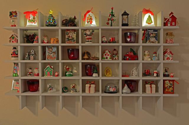Christmas Doodads